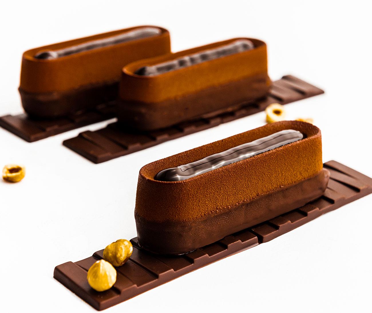 salvatore-petriella-creazioni-monoporzioni-passione-cioccolato-img-01