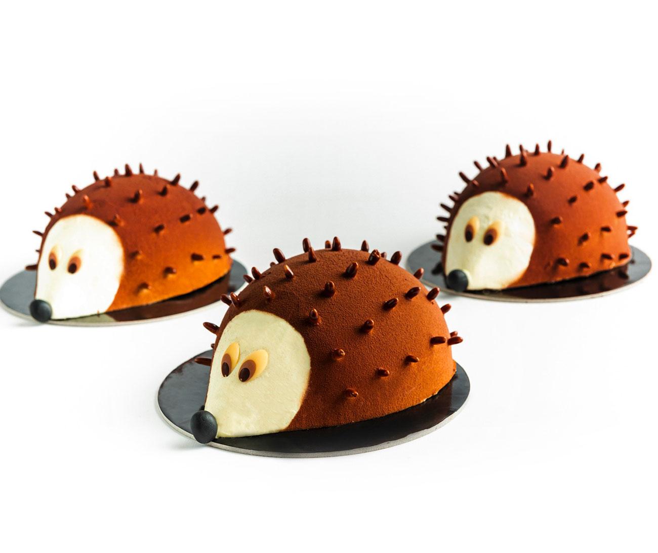 salvatore-petriella-creazioni-torte-riccio-img-01