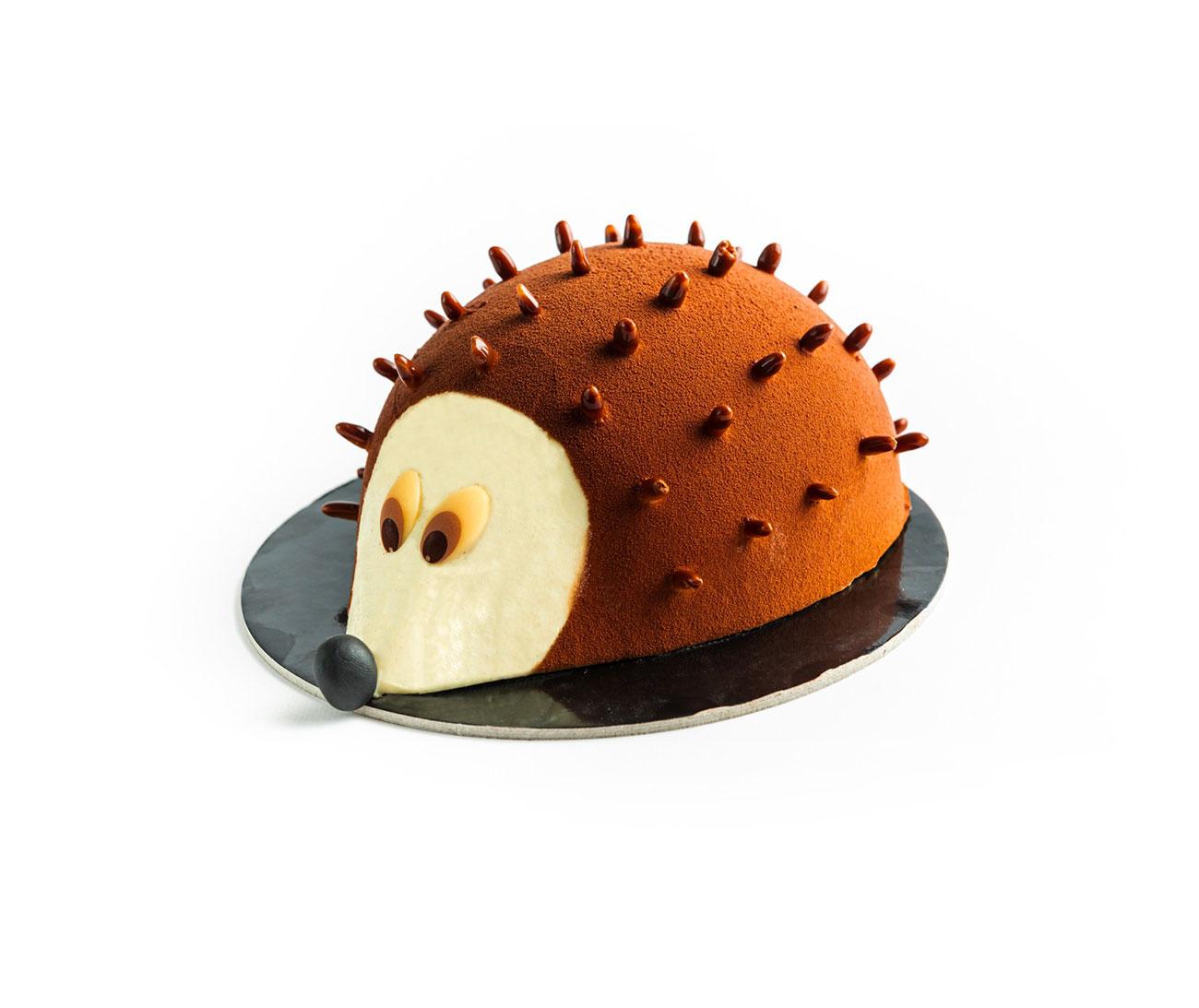 salvatore-petriella-creazioni-torte-riccio-img-03